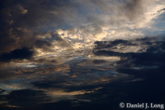 Sunset (DJL329) Tags: canon 5dmarkiv ef85mmf18 sunset clouds