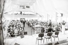 Igreja Adventista do Setimo Dia Central de Porto Alegre |  www.iasd.org (IASD Central Porto Alegre) Tags: 2017 asd biblia brasil coralkids cristo deus dia08 divisaoafricana ellen iasd inverno jefersonpillar jesus julho mes07 ministeriojovem ministeriodacrianca musica pastoralvaromartinho pastorelmarborges riograndedosul sda sabado sabbath victoriathoberdosreismachado white adventist adventista alegria amor calor casa comunicacao congregacao culto ensolarado esperanca felicidade gospel happiness hope igreja louvor multimidia novotempo pastor paz perdao portoalegre rebanho redencao salvacao setimo templo uniao worship brazil 055