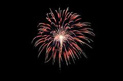 Koka Booth Fireworks Cary NC 1 (Jimbo1239) Tags: firework cary north carolina koka booth