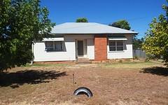 46 Waddell St, Canowindra NSW