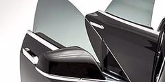 window-tinting (smartrepaircentreburlington) Tags: burlington odour removal
