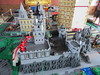 IMG_1433 (Festi'briques) Tags: lego exposition exhibition rlug lug ancylefranc ancy castle 2017 festibriques monster fighter monsterfighter chasseurs monstres zombies vampire dracula château horreur horror sang blood