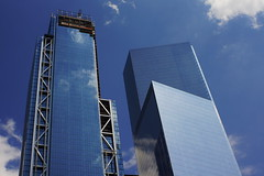 Suptik 35mm f2.5 Exakta a.k.a. Enna Werk Munchen Super Lithagon DSC00450 (Xu@EVIL Cameras) Tags: suptik 35mm f25 exakta aka enna werk munchen super lithagon building streetshooting new york city