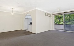 3/1-3 Torrens Street, Merrylands West NSW