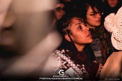 7º Festival Holístico de Artes Cósmicas-201.jpg