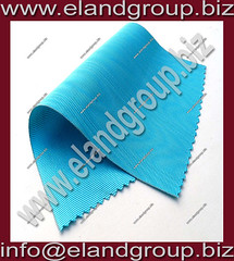 Light blue Regalia Moire Ribbon (adeelayub2) Tags: light blue regalia moire ribbon