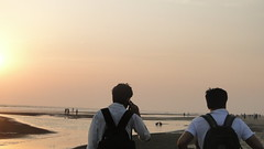 DSC01819 (FILEminimizer) (Niaz Islam Arif) Tags: coxsbazar কক্সবাজার