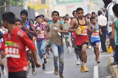marathon-2013-0057