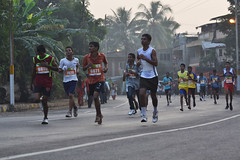 marathon-2013-0040