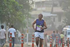 marathon-2013-0027