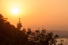 20160720 97256.jpg (ginjer) Tags: lakecity lakepepin minnesota sunset travel trees vacation