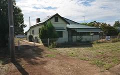205 Merton St, Boggabri NSW