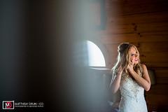 A Big Cedar Lodge Branson Wedding In The Ozark Mountains Of Missouri
