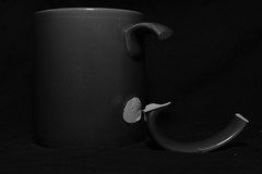 Too much coffee (-pops83-) Tags: 7dwf 52stilllifes fragile