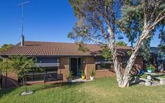 46 Roslyn Street, Narrandera NSW