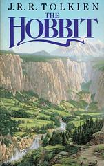 The Hobbit (Jusotil_1943) Tags: coleccion libro libri book livre buch llibre boek bok kirja
