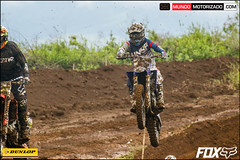 Motocross4Fecha_MM_AOR_0122