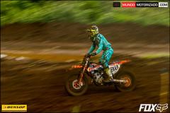 Motocross4Fecha_MM_AOR_0036