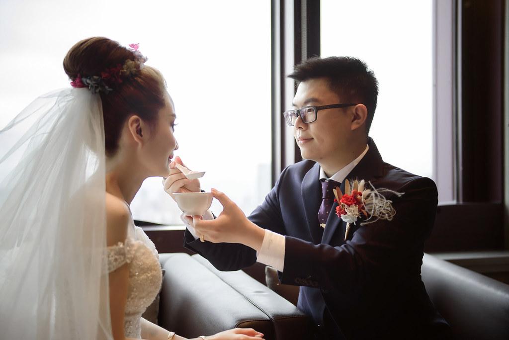 世貿三三, 世貿三三婚宴, 世貿三三婚攝, 台北婚攝, 婚禮攝影, 婚攝, 婚攝小寶團隊, 婚攝推薦-51