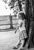 Bouderie-4492 (tag71) Tags: canon 5dmarkiii 50mm portrait enfance enfant streetphotography noiretblanc nb blackwhite extérieur amateur malice bokeh dof