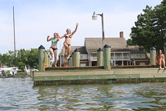 150618-smcm-40-jumping-off-dock-a-0001