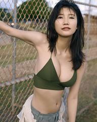 小倉優香 画像83