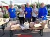 """2017-06-21           Het Gooi  1e  dag  31 Km   (13) • <a style=""""font-size:0.8em;"""" href=""""http://www.flickr.com/photos/118469228@N03/35143137670/"""" target=""""_blank"""">View on Flickr</a>"""