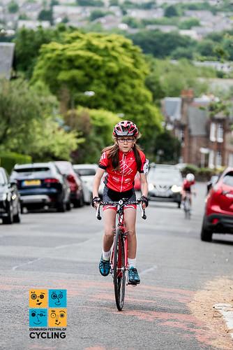 King of Kaimes Hill Climb 2017 - Wed 14 June 2017 - Corstorphine, Edinburgh (photographer Andy Catlin www.andycatlin.com) -3018