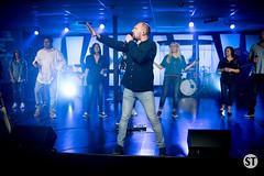 Worship Night with Vitaliy Yefremochkin-8