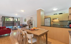 18101/177-219 Mitchell Road, Erskineville NSW