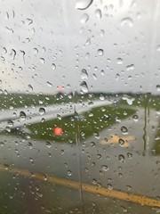 Rainy days and Mondays (noel tee) Tags: