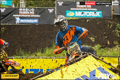 Motocross4Fecha_MM_AOR_0100