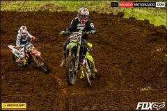 Motocross4Fecha_MM_AOR_0319