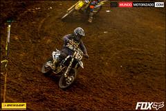 Motocross4Fecha_MM_AOR_0302