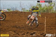 Motocross4Fecha_MM_AOR_0282