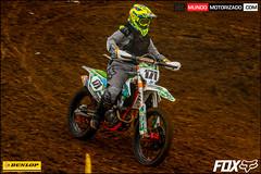 Motocross4Fecha_MM_AOR_0392