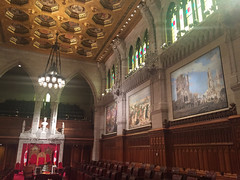 untitled-1676.jpg (Jeff Summers) Tags: parliamentbuildings senatechambers architecture ottawa