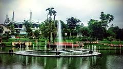 https://foursquare.com/v/seremban-lake-garden/4dcb1dd1d16478749f9c24ee #travel #holiday #garden #green #Asian #Malaysia #negerisembilan #seremban #Tamantasikseremban #旅行 #度假 #公园 #绿色 #亚洲 #马来西亚#森美兰 #芙蓉