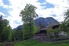 2017-05-21 Garmisch-Partenkirchen 069 Burg Werdenfels