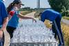10. kros utrka Volim trčanje (Trčanje.hr) Tags: 062017 2017 mkphotography marinov hipodrom južninasip lipanj volimtrčanje