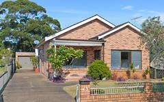 43 Meriel Street, Sans Souci NSW