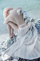 http://nuderetouching.com (taniadams1) Tags: nude nuderetouching retouch photo photoshop photoretouching model