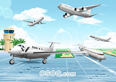 920016 (Osoq.com) Tags: wwwosoqcom illustration caricature