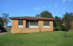 113 Wollombi Road, Muswellbrook NSW