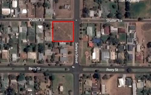 34-36 Selwyn Road, Euston NSW 2737