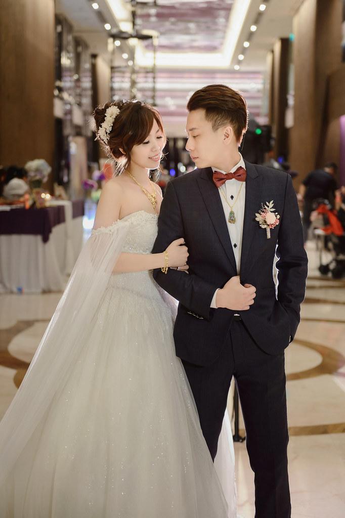 台北婚攝, 守恆婚攝, 婚禮攝影, 婚攝, 婚攝小寶團隊, 婚攝推薦, 新莊典華, 新莊典華婚宴, 新莊典華婚攝-85