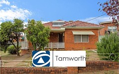 76 Mathews Street, Tamworth NSW