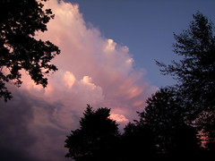 Il se prépare quelque chose (Grand-Pappà...) Tags: nuage nivol lobeç margeride marjarida massifcentral ciel orage oratge cèl auvergne hauteloire hautesterres