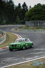 Nürburgring Classic 2017  GH7_3152 (Gary Harman) Tags: long track hohe acht gary harman garyharmancouk garyharman gh gh4 gh5 gh6 gh7 nikon pro photographer nürburgring race car germany d800