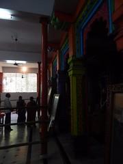 Sri Sadguru Samartha Narayana Maharaj Ashram Harihara  Photography By Chinmaya.M (46)